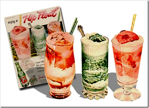 7_up_floats_1954_post_ill