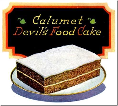 calumet_devils_food_cake_ill_thumb[2]