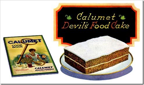 calumet_devils_food_cake_intro_ill