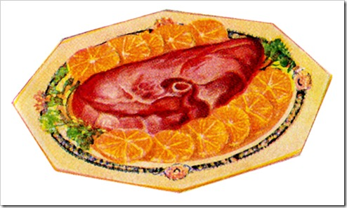 ham_with_oranges_page_ill