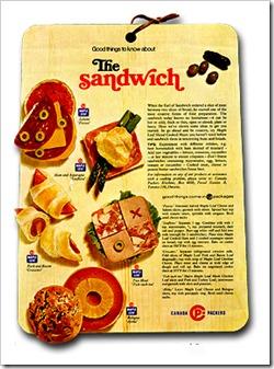 the_sandwich_post_ill