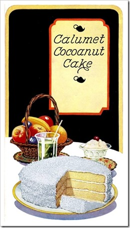 calumet_cocoanut_cake_ill_thumb2