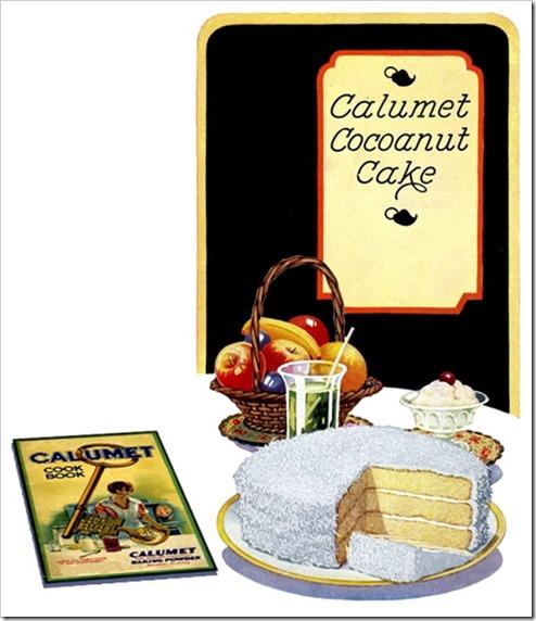 calumet_cocoanut_cake_intro_ill_thum