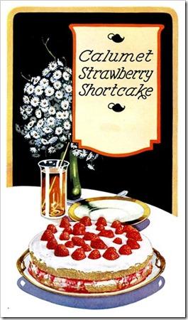 calumet_strawberry_shortcake_ill_thu