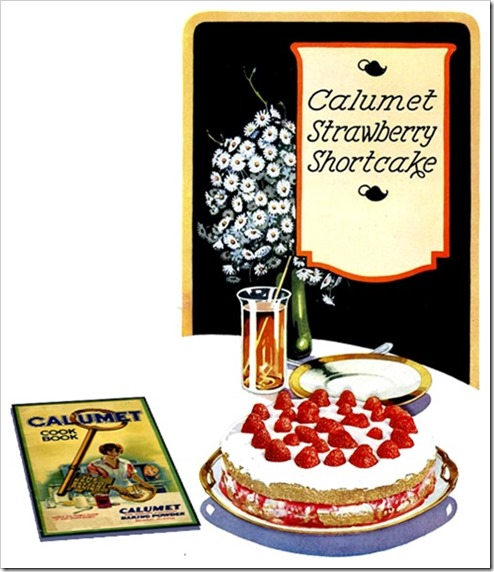 calumet_strawberry_shortcake_intro_i