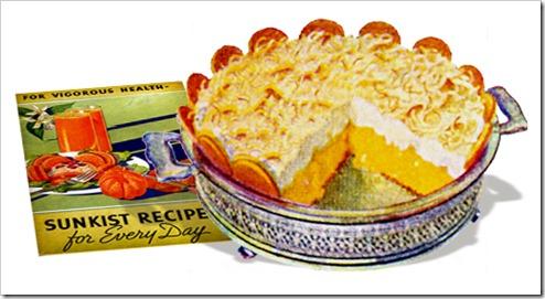 crumb_crust__pie_shel_post ill