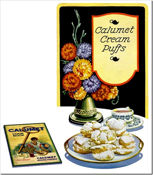 calumet_cream_puffs_intro_ill