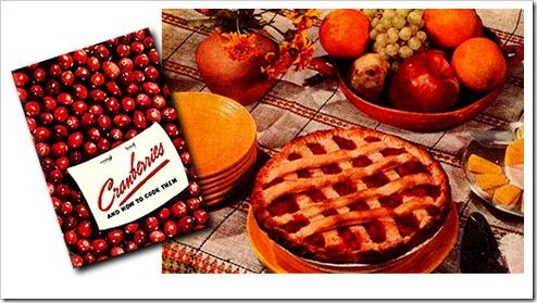 chriss_cross_cranberry_pie_post_ill