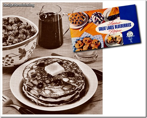 great lake blueberry pancakes_post_ill