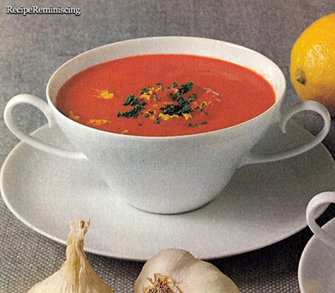 tomatsuppe page_ill