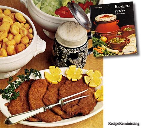 Wiener Schnitzel_post_ill