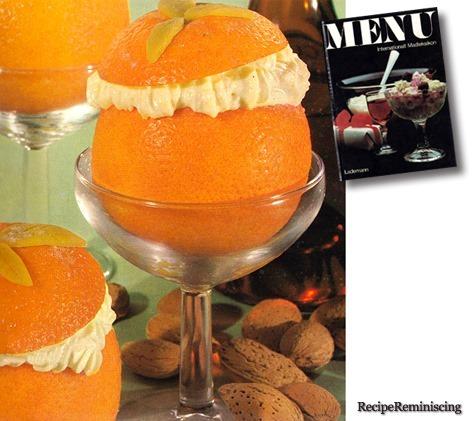 apelsiner med mandelkrem_post_thumb[2]