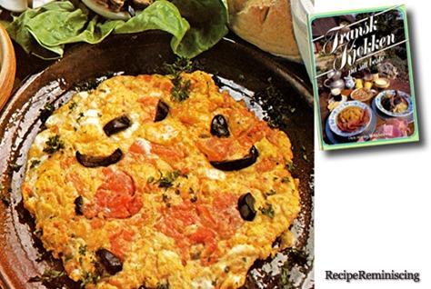 oliven og tomatomelett_post