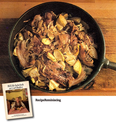 pork with apples_post