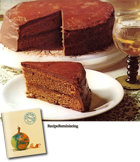 sachertorte_post