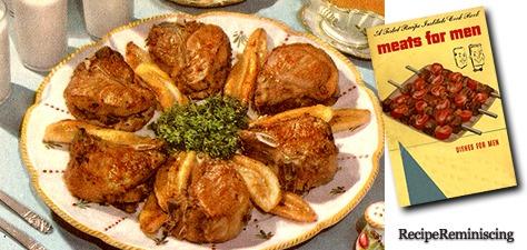 stuffed_pork_chops_post_ill
