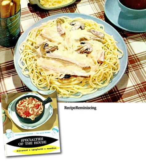 vintage-recipes-1960s-pasta-post_ill
