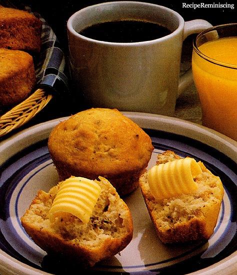 bananmuffins_page