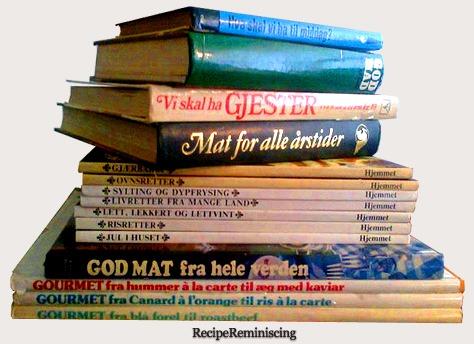 books_050414