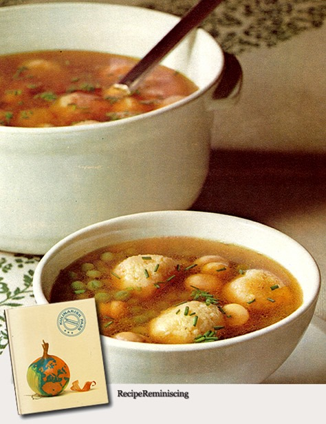 griesznokerlsuppe milly_post