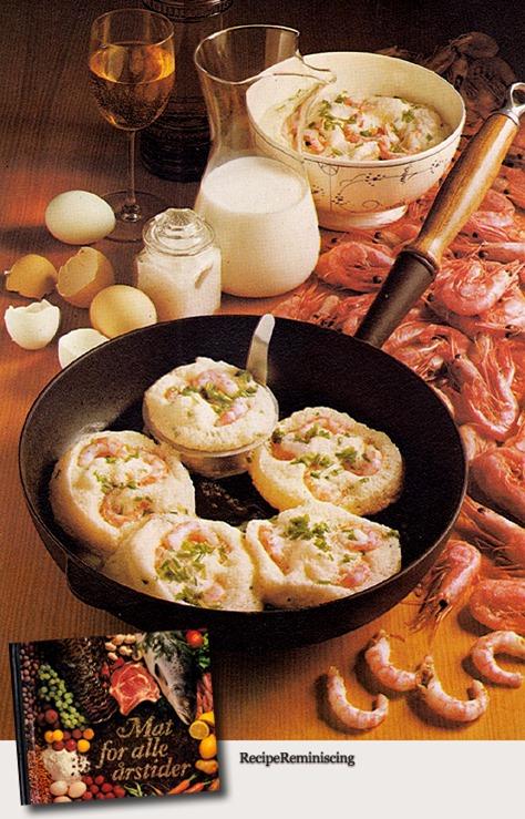 porsjons omletter med reker_post