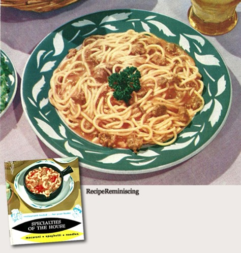 vintage-recipes-1960s-pasta-2b_post