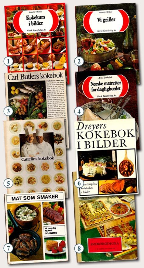 686_kokebøker