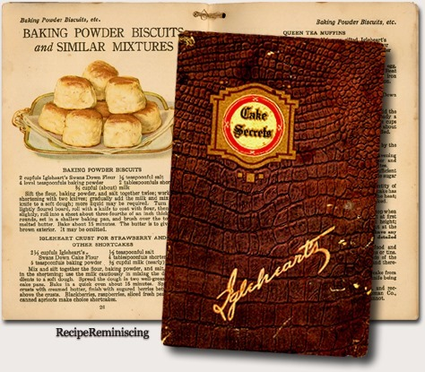 baking powder biscuits_page_thumb[3]