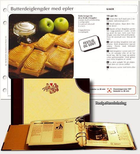 butterdeiglengder med epler_post