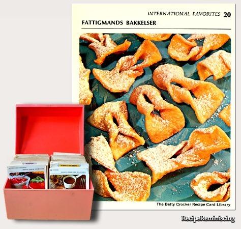 Cookies - Fattigmands Bakkelser C_thumb[2]