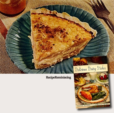 cottage cheese apple pie_post_thumb[2]