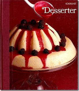 kokekunst - desserter1