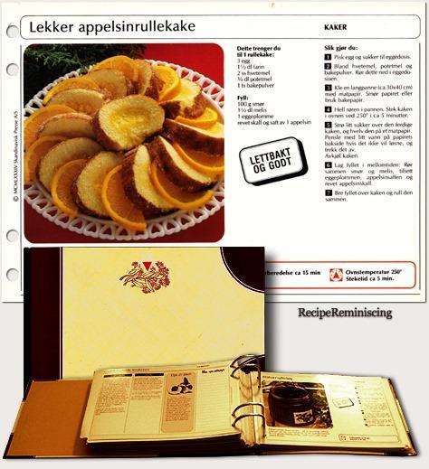 lekker appelsin rullekake_post_thumb[2]