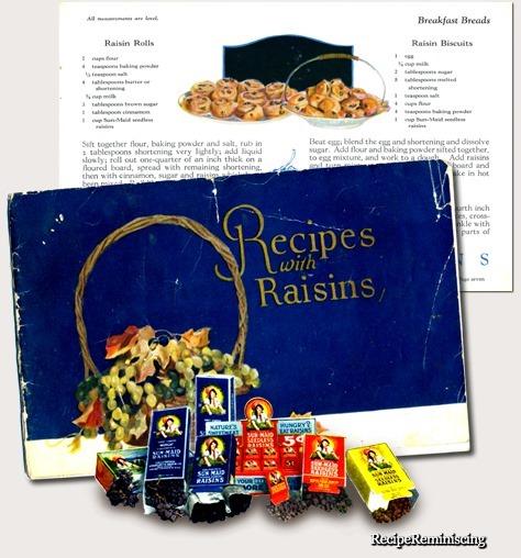 raisi rolls - raisin biscuits_post_thumb[2]