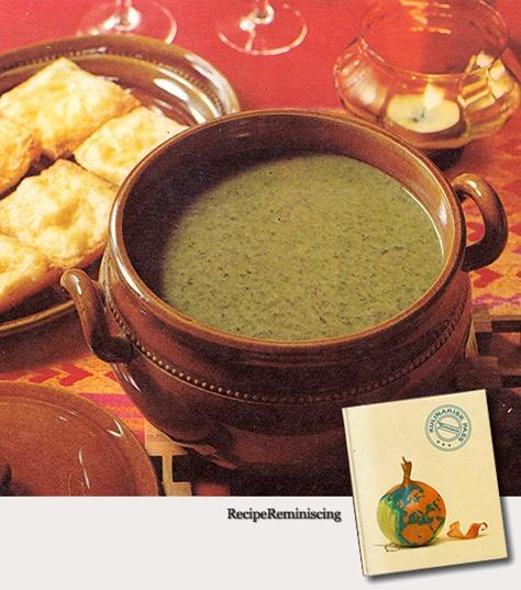 spinatsuppe med ostebrød_post