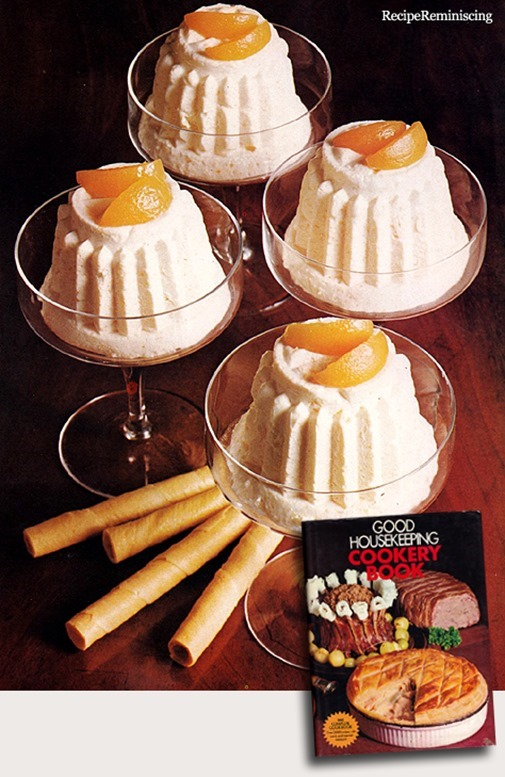 apricot creams_post_thumb[2]