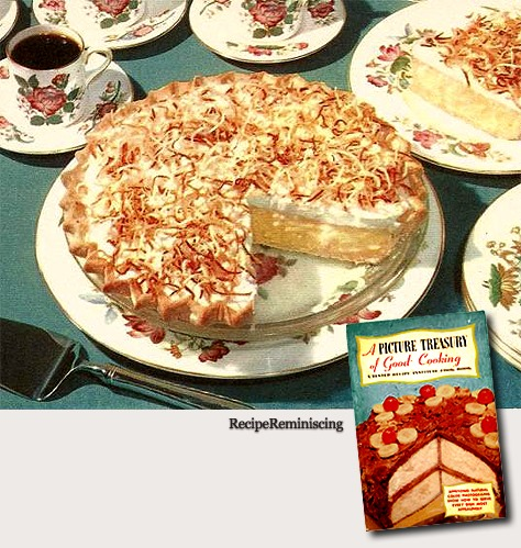 coconut cream pie_post