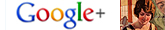 button_google