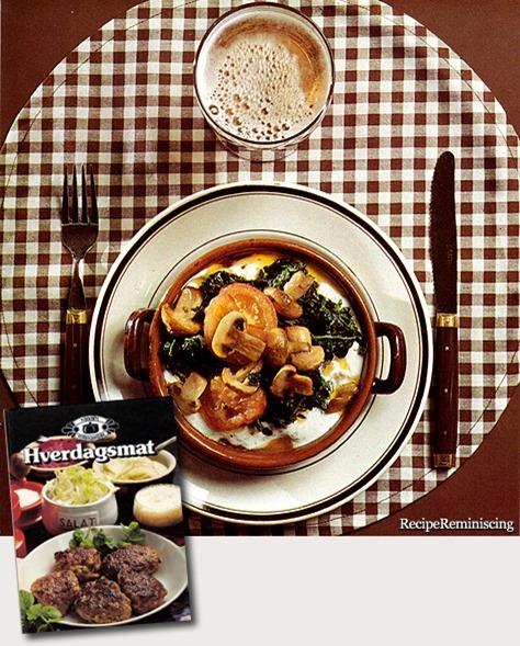kjøttdeig og spinat i form_post_thumb[2]