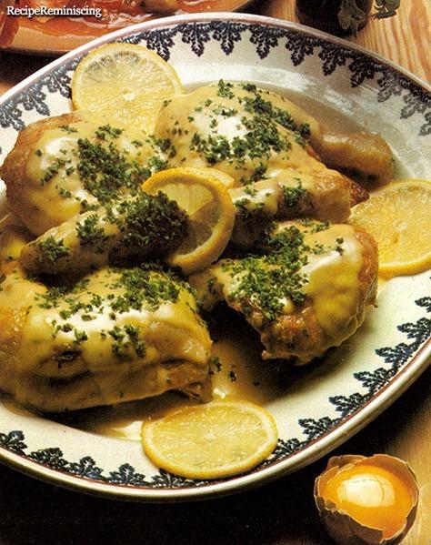 pollo con salsa d uovo_page_thumb[2]