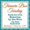 Treasure Box Tuesday[4]