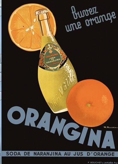Algerian Soft Drinks Recipereminiscing