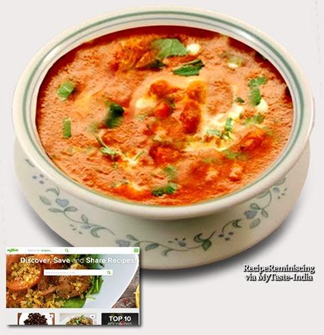 886_kaju curry2_thumb[5]