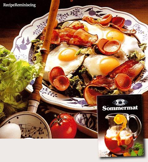 formiddags-egg-post_thumb[2]