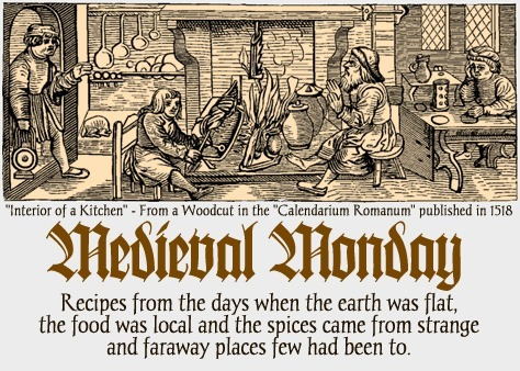 Medieval Monday copy_thumb[5]