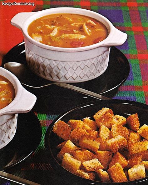 mulligatawny soup_page