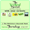 the-weekend-social-badge-small-msp-1[3][4]