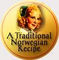 traditional badge2