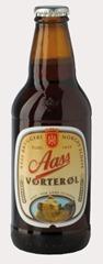 904_vørterøl2