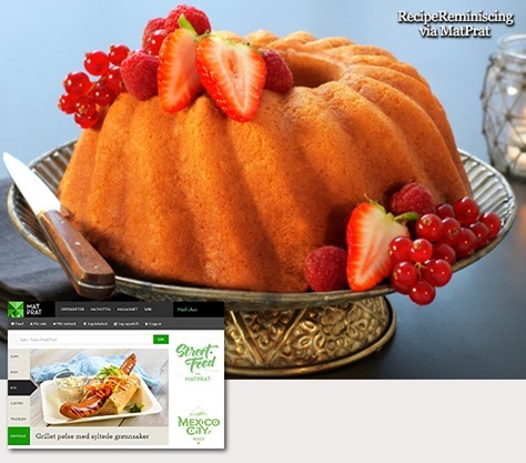 925_baba au rom_page_thumb[2]